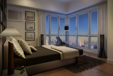3545-5-artists-perspective-of-the-solstice-two-bedroom-unit-masters-bedroom