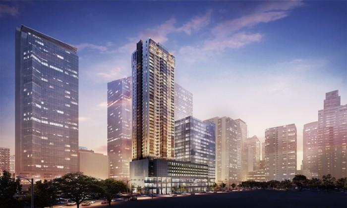 3706-gentrymakatibuilding-facade1000px-width