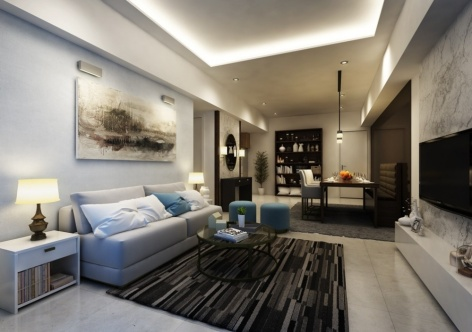 3867-gentrymakatitwo-bedroom-unit-living-and-dining-area1000px-width
