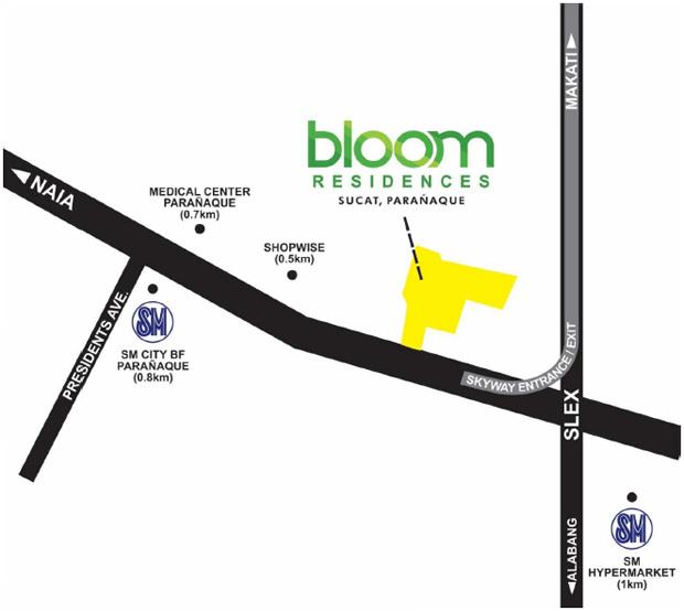 bloom-residences-4
