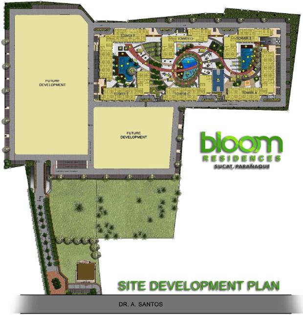 bloom-residences-5